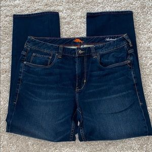 Tommy Bahama Men's Jeans